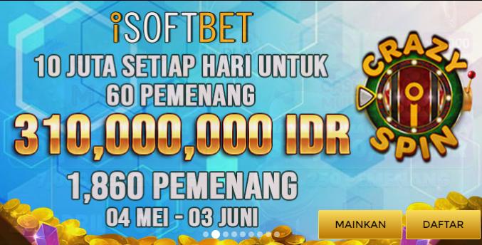 Tata Cara Bermain Slot Game Online
